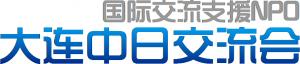 zrj_logo1